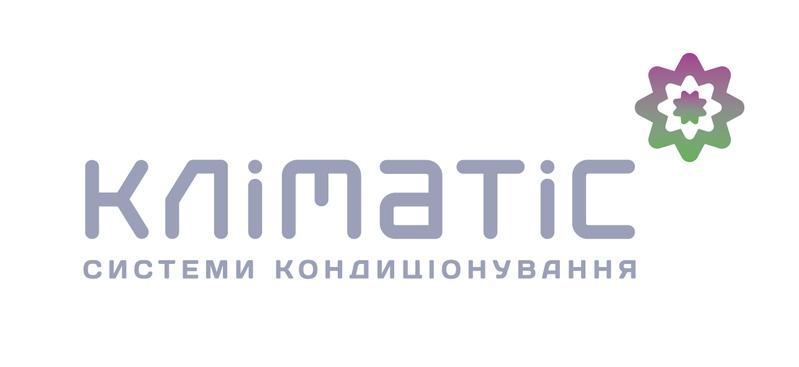 КЛИМАТИС, ООО